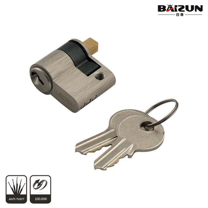移門鎖帶鑰匙